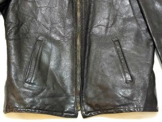 2018-12-22-leathercoat (3).jpg