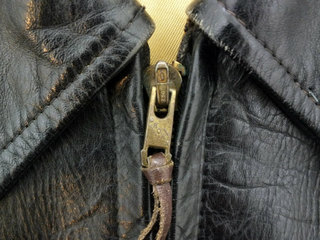 2018-12-22-leathercoat (5).jpg