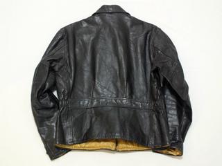 2018-12-22-leathercoat (6).jpg
