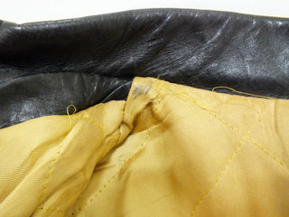 2018-12-22-leathercoat (8).jpg
