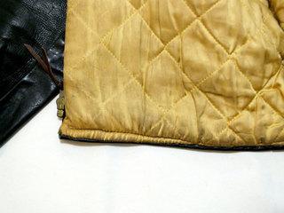 2018-12-22-leathercoat (9).jpg
