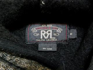 2019-01-09-RRL (5).jpg