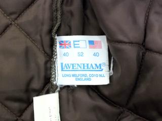 2019-01-17-lavenham (8).jpg