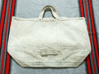 2019-03-10-toolbag (1).jpg