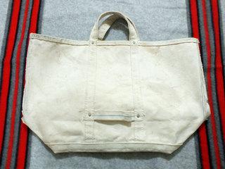 2019-03-10-toolbag (2).jpg