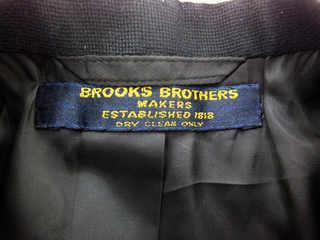 2019-11-14-brooks (5).jpg