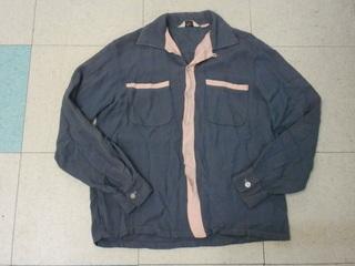 50s Shirt.JPG