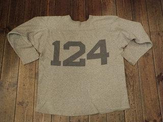 8周年−チャンピオンナンバリングTシャツ (4).jpg