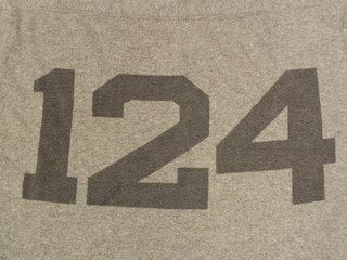 8周年−チャンピオンナンバリングTシャツ (5).jpg