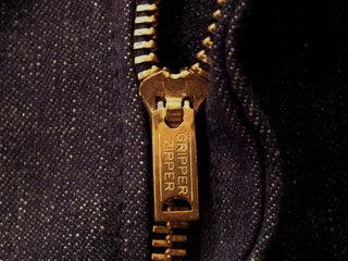 8周年−Lee デッドストック ペインターパンツ (6).jpg