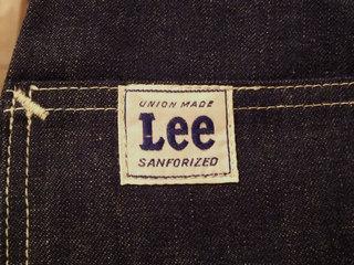 8周年−Lee デッドストック ペインターパンツ (9).jpg