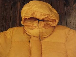 8周年−NFブルックスレンジ 黄色 (2).jpg