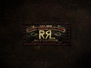 8周年−RRLレザー黒バッグ (12).jpg