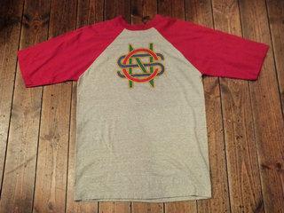 CSNT-shirt2018-05 (4).jpg