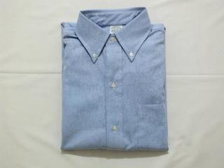 �@ その他 ブルックスシャツ (1).jpg