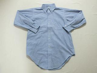 �@ その他 ブルックスシャツ (2).jpg