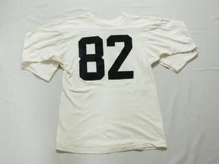 �A その他 チャンピオン フットボールTシャツ (4).jpg