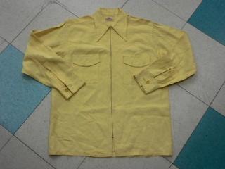 キャンパス 黄色いシャツ? (1).jpg