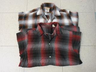 シャドーチェックシャツ.JPG