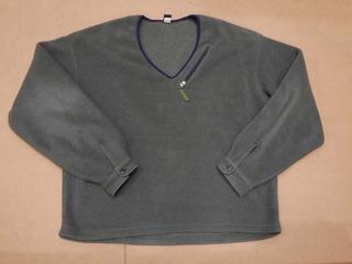 パタゴニア シンプルシャツ.jpg