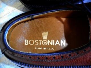 ボストニアンウィングチップ (2).jpg