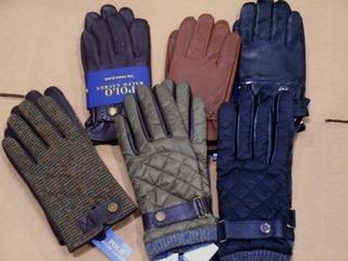ラルフ 手袋.jpg