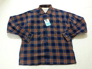 初売り ぺニーズ デッドストックシャツ (1).jpg