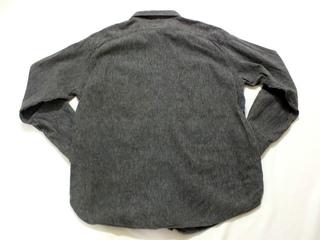 初売り ブラックシャンブレー ビッグヤンク (8).jpg