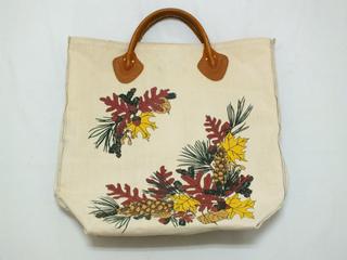 初売り リメイクトート 植物 (2).jpg