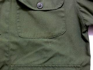 初売り ワーデンジャケット サイズ不明 (6).jpg