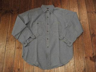 初売り:ビッグヤンク HBTシャツ (1).jpg