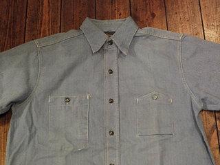 初売り:ビッグヤンク HBTシャツ (2).jpg