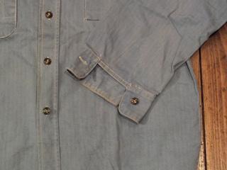 初売り:ビッグヤンク HBTシャツ (5).jpg