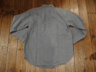 初売り:ビッグヤンク HBTシャツ (6).jpg