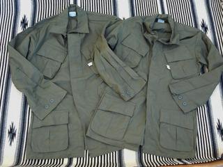 軍ものジャケット (1).jpg