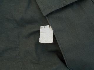 軍ものジャケット (2).jpg
