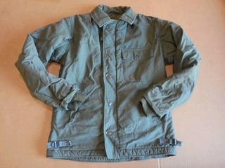 軍ものジャケット (3).jpg