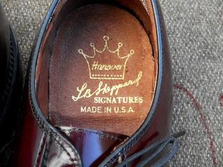 靴 (12).jpg