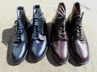靴 (14).jpg