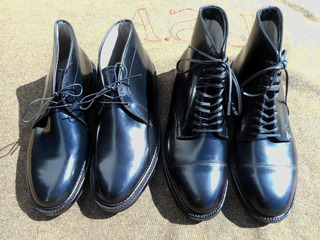 靴 (15).jpg