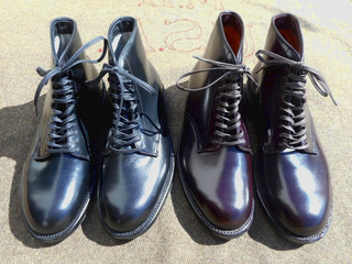 靴 (16).jpg