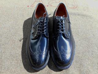 靴 (17).jpg