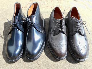 靴 (18).jpg