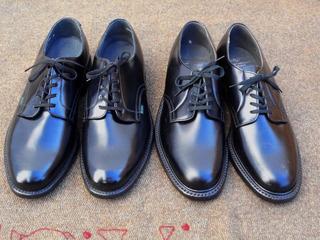 靴 (3).jpg