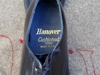靴 (4).jpg