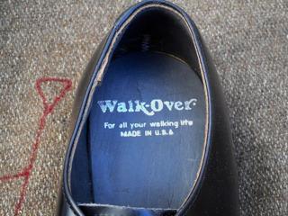 靴 (6).jpg