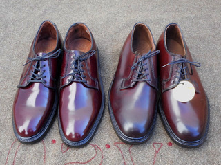 靴 (7).jpg