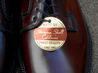靴 (8).jpg