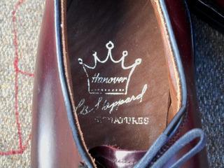 靴 (9).jpg