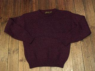 EBSweater2016-11-04 (1).jpg